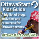 Ottawa Start